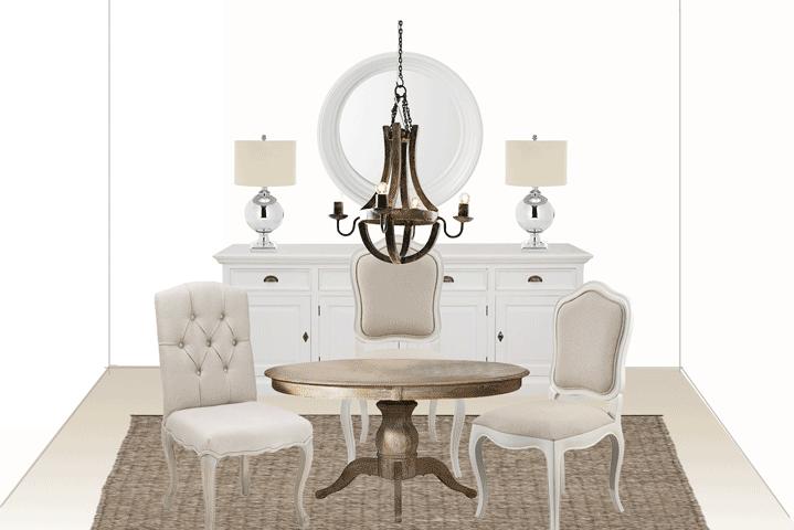 3 Stilempfehlungen Fur Dein Esszimmer Homemate Interior
