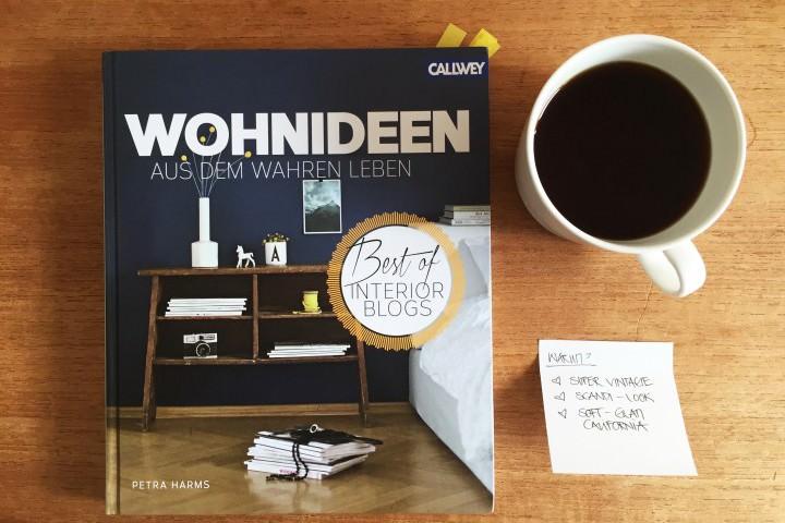 Best Of Interior Blogs U2013 Das Wohnideen Buch