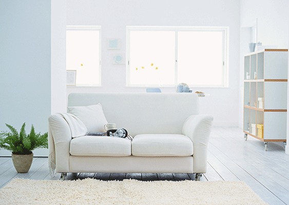 Farbgestaltung raum homemate interior design for Raum farbgestaltung