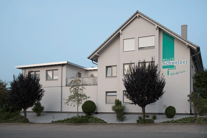 Fassade-Schweizer-2