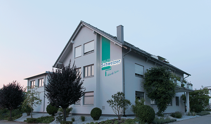 Fassade-Schweizer-5-1