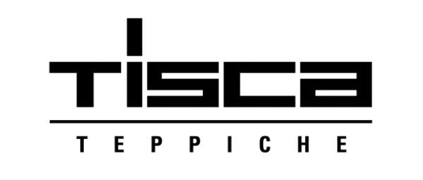 tisca logo