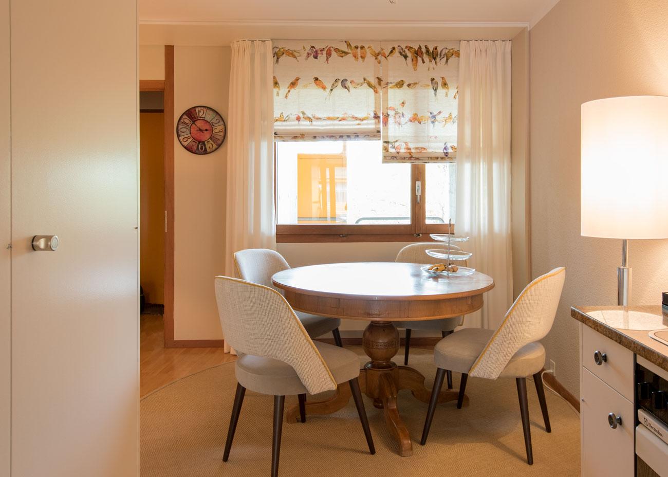 Appartment Einrichten Interior Design Zum Wohlfuhlen Homemate