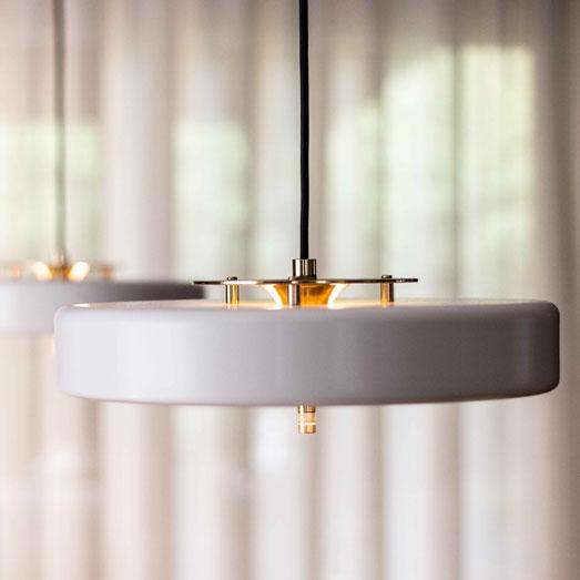 Leuchte Esszimmer Interior Design Designerleuchte Beleuchtung
