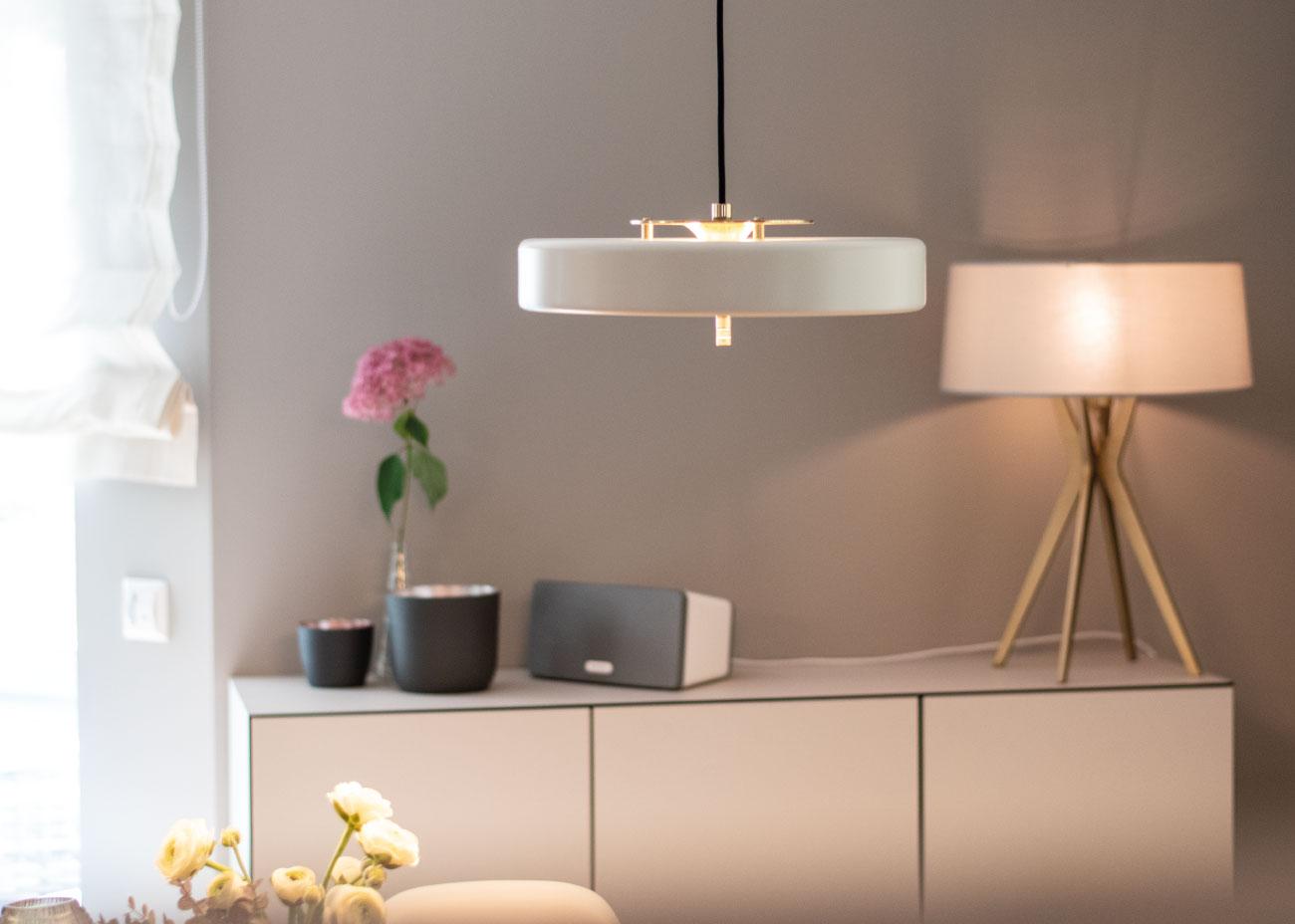 Wohnung dekorieren Einrichtungsideen Deko Dekotipps Dekoideen Inspiration Wohnungsdeko Wohnung schöne Deko
